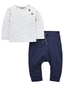 mini-v-by-very-baby-boys-printed-soft-jersey-sweat-set