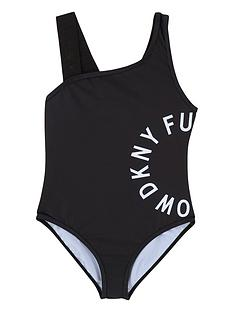 dkny-girls-logo-swimsuit
