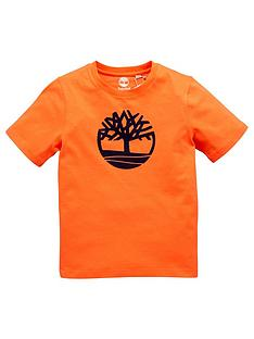 timberland-boys-short-sleeve-logo-t-shirt
