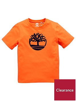 timberland-boys-short-sleeve-logo-t-shirt