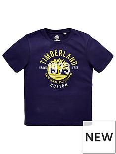 timberland-boys-short-sleeve-print-t-shirt