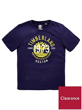 timberland-boys-short-sleeve-print-t-shirt