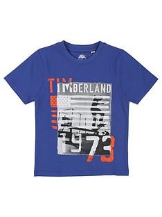 timberland-boys-short-sleeve-graphic-print-t-shirt
