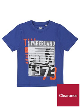 timberland-boys-short-sleeve-graphic-skater-flag-print-t-shirt