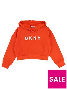dkny-girls-slogan-crop-sweatshirt