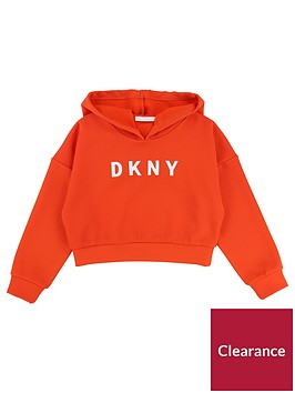 dkny-girls-slogan-crop-sweatshirt