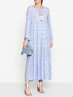 sundress-neo-long-sleeve-embellished-tassel-dress-pale-blue-jasmine