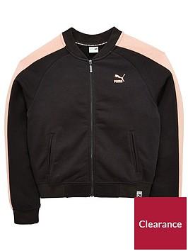 puma-girls-classic-t7-full-zip-jacket