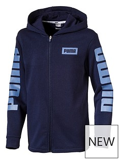 puma-boy-rebel-full-zip-hoody