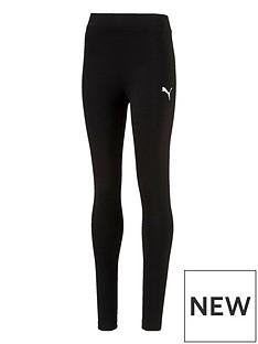 puma-girls-style-leggings