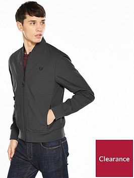 fred-perry-tonal-sports-bomber-jacket