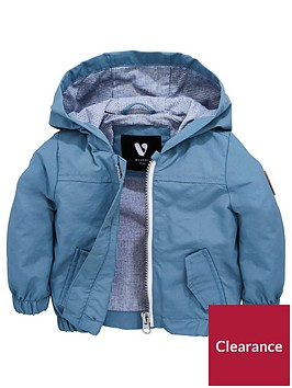 mini-v-by-very-baby-boys-lightweight-cotton-lined-raincoat