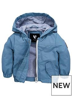 mini-v-by-very-baby-boys-lightweight-raincoat