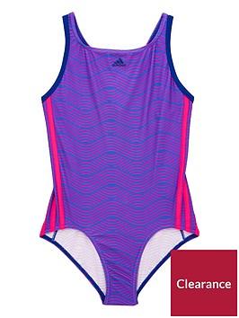adidas-girls-swimsuit-royal-bluenbsp