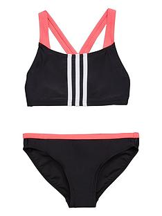 adidas-girls-2-piece-swim