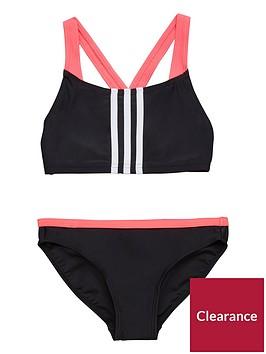 adidas-girls-2-piece-swim