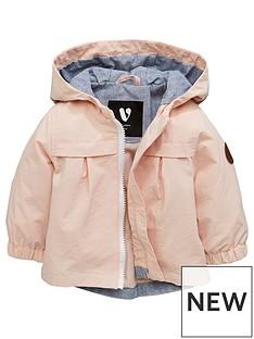 mini-v-by-very-baby-girls-frill-raincoat