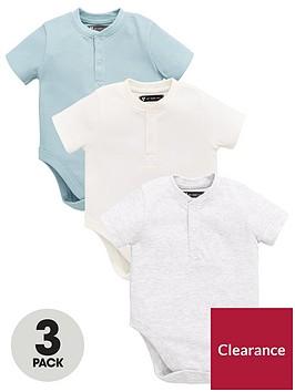 mini-v-by-very-baby-boys-3-pack-grandad-rib-bodysuits