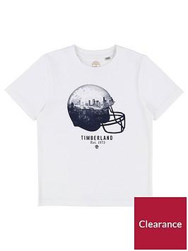timberland-boys-short-sleeve-american-football-helmet-print-t-shirt
