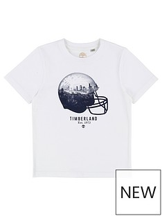 timberland-boys-short-sleeve-helmet-print-t-shirt