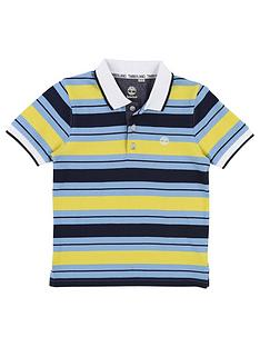 timberland-boys-short-sleeve-stripe-polo