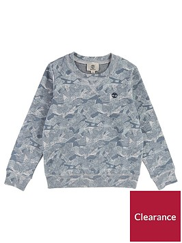 timberland-boys-printed-crew-neck-sweat