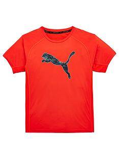 puma-boys-gym-graphic-tee