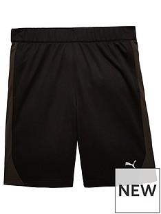 puma-boys-gym-shorts