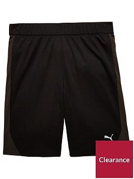 puma-boys-gym-shorts