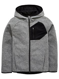 puma-boys-tech-fleece-full-zip-hoody