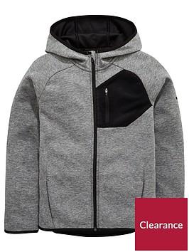 puma-boys-tech-fleece-full-zip-hoody