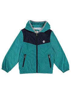 timberland-boys-colourblock-hooded-windbreaker-jacket