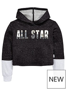 converse-girls-lurex-fleece-pullover