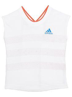 adidas-younger-girls-summer-shirt