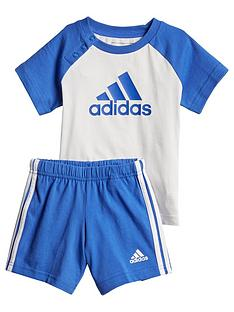 adidas-younger-boy-summer-set