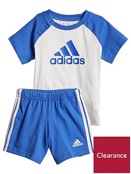 adidas-younger-boy-summer-set