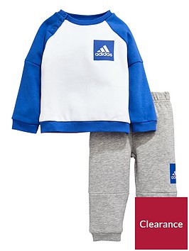 adidas-baby-boy-fleece-jog