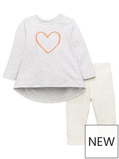 mini-v-by-very-baby-girls-glitter-heart-amp-legging-set