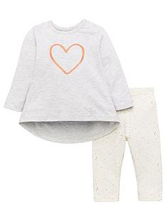 mini-v-by-very-baby-girls-glitter-heart-tunic-amp-legging-outfit