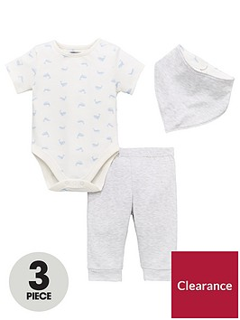 mini-v-by-very-baby-boys-soft-jersey-printed-set-with-bib