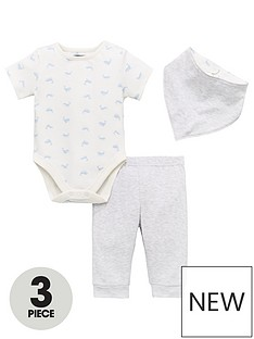 mini-v-by-very-baby-boys-whale-set
