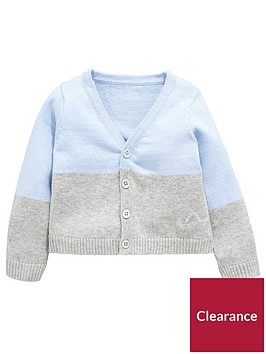 mini-v-by-very-baby-boys-soft-lightweight-knit-cardigan