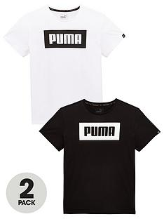 puma-boys-pack-of-2-rebel-tees