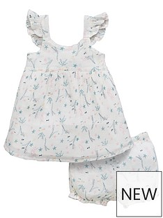 mini-v-by-very-baby-girls-under-the-sea-print-dress-amp-knicker