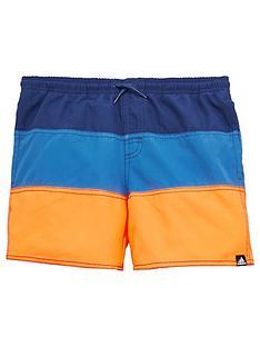 adidas-boys-swim-short