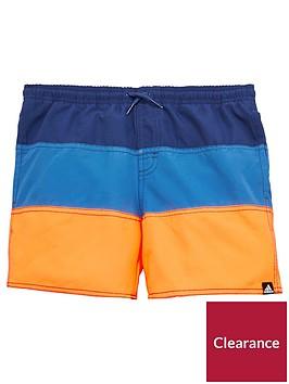 adidas-boys-swim-shorts-multinbsp