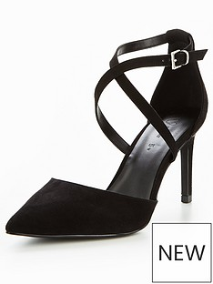 v-by-very-aimee-wide-fit-strappy-heeled-shoe-black