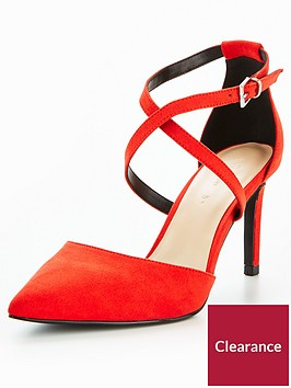 v-by-very-aimee-wide-fit-strappy-heeled-shoe-red