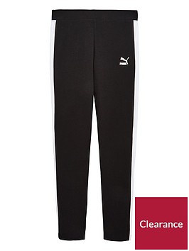 puma-girls-classic-t7-leggings