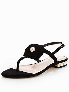 dune-nelles-toe-thong-flower-sandal